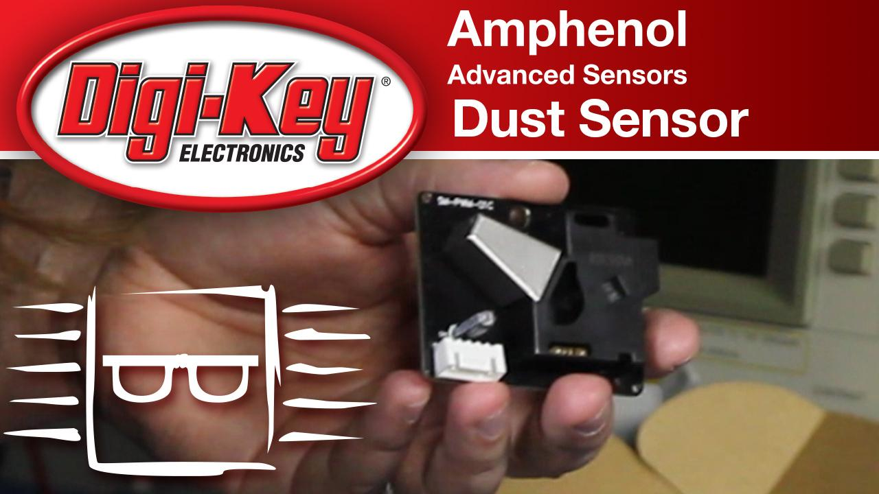 Amphenol-Advanced-Sensors-SMART-Dust-Sensor-Another-Geek-Moment