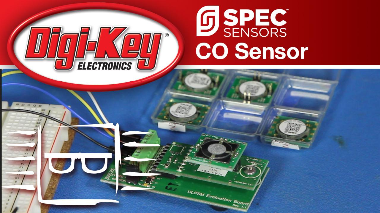 SPEC-Sensors-Carbon-Monoxide-Sensor-Kit-Another-Geek-Moment