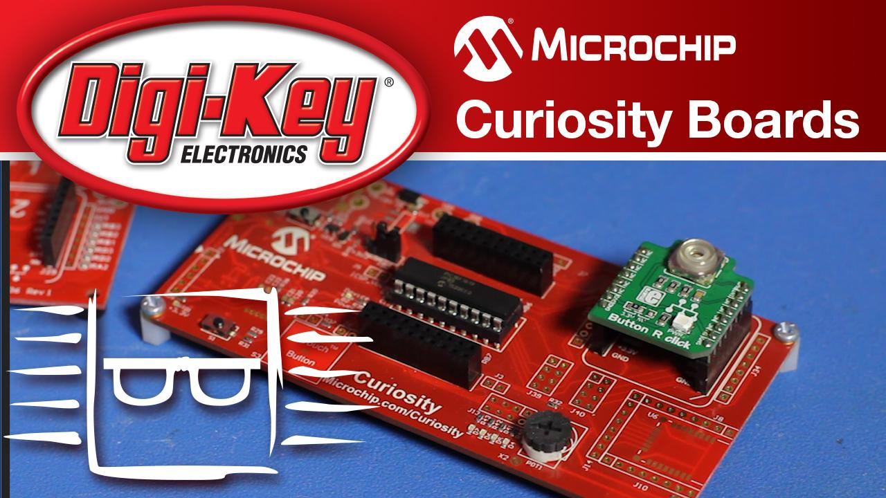 Microchip-Curiosity-Boards-Another-Geek-Moment-