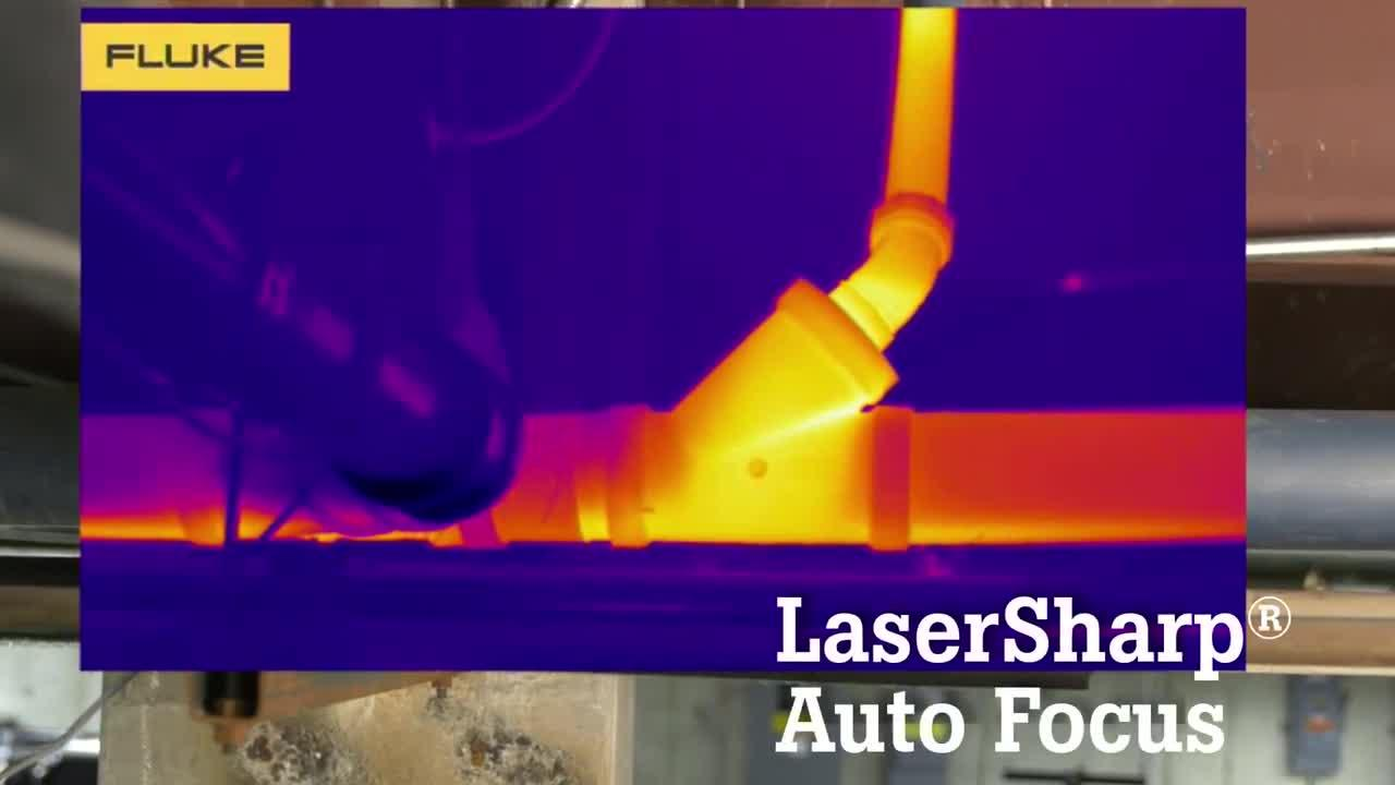 Consistently-in-focus-images-with-LaserSharp-auto-focus