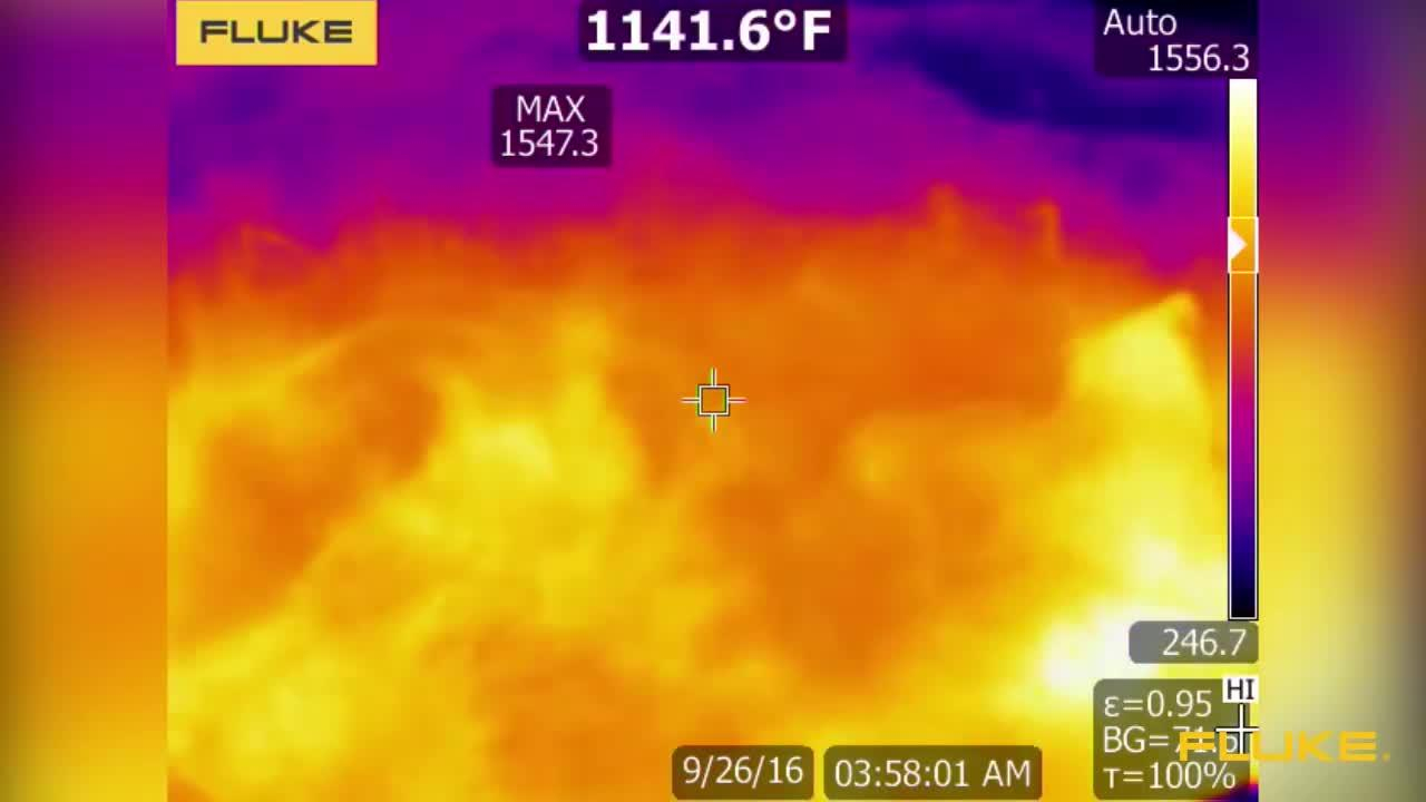 Thermal-Imager-confirms-that-lava-is-super-hot