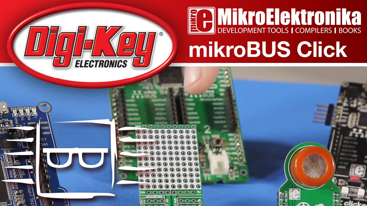 MikroElektronica-Click-Board-Series-Another-Geek-Moment