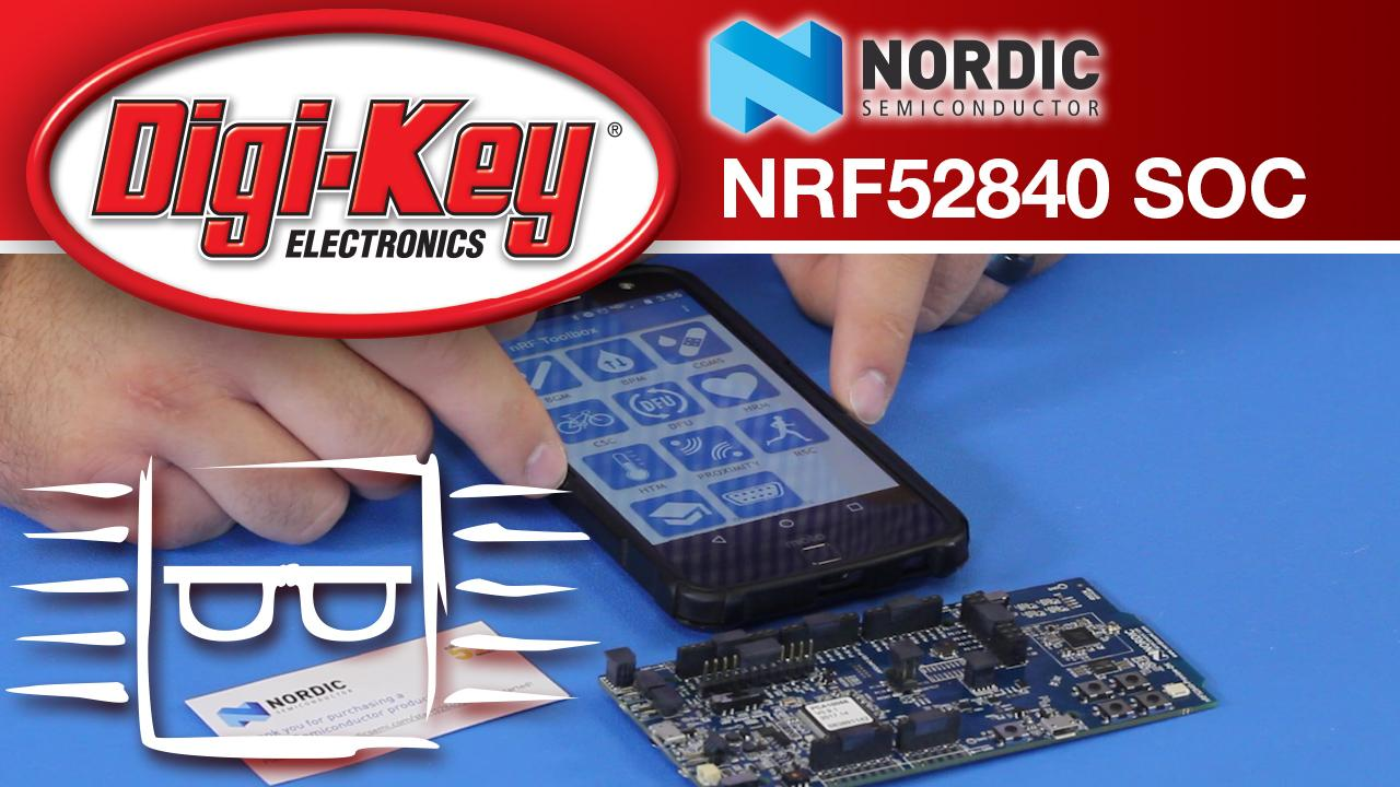 Nordic-Semiconductor-nRF52840-Development-Kit-Another-Geek-Moment-