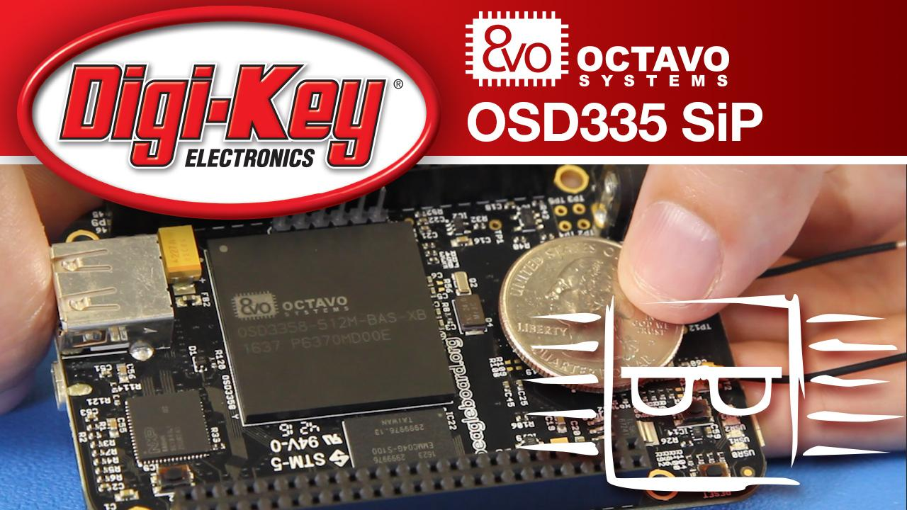 Octavo-Systems-OSD335-System-in-Package-Another-Geek-Moment-