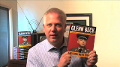 Author Glenn Beck Argues with Idiots