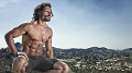 Joe Manganiello on EVOLUTION