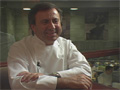 Interview with Daniel Boulud