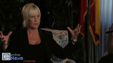 Amidst Many Utah Air Pollution Culprits, Could There Be Grounds for a Class Action Against Stericycle? – Erin Brockovich Weighs In