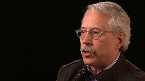 Leaders everywhere: A conversation with Gary Hamel | McKinsey ...