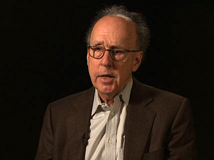Stephen Roach on the consumer opportunity in China