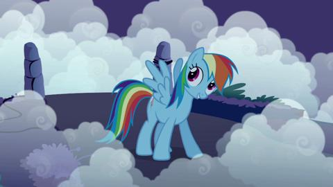 MyLittlePony_102_DA-screener