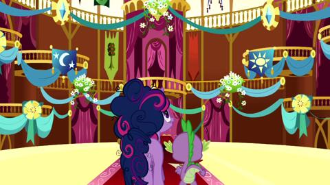 MyLittlePony_101_DA-screener