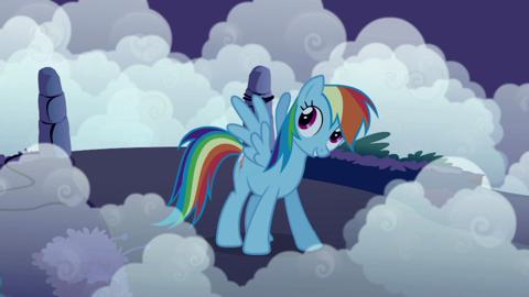 MyLittlePony_102_SE-screener