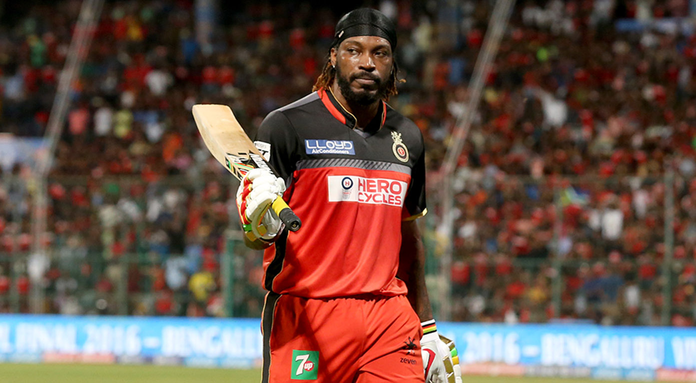 Image result for chris gayle ipl
