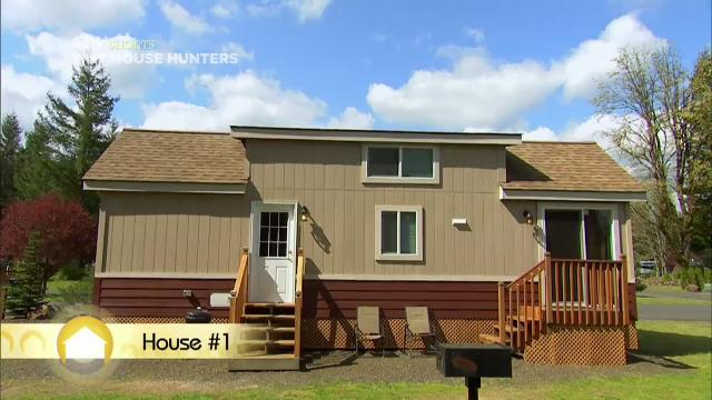 Incredible Wish List In Portland Tiny House Hunters Hgtv Asia Web Largest Home Design Picture Inspirations Pitcheantrous