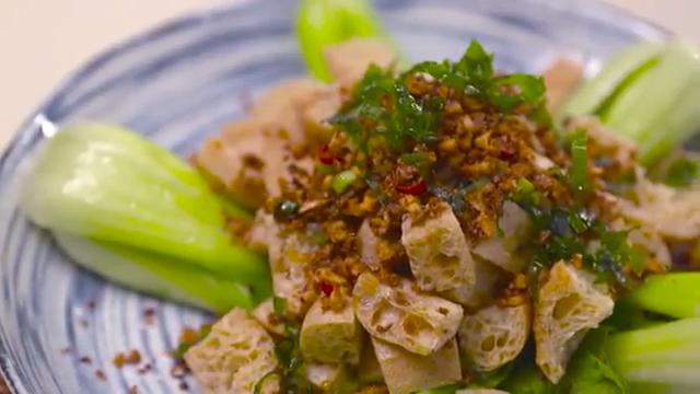 Chef Yan's Favorite Dish | Martin Yan's Asian Favorites