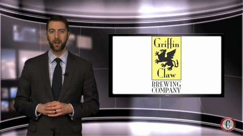 THIS WEEK IN CRAIN'S: APRIL 19, 2013