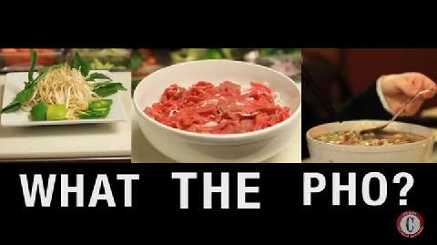 Pho real: Who makes the best Vietnamese noodle soup in metro Detroit?