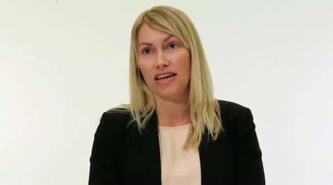 Ceo Perspectives With Jessica Scerri Prosales Online