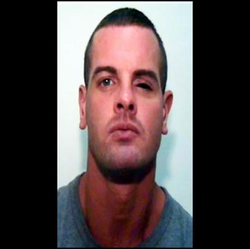 Dale Cregan bogus police phone call