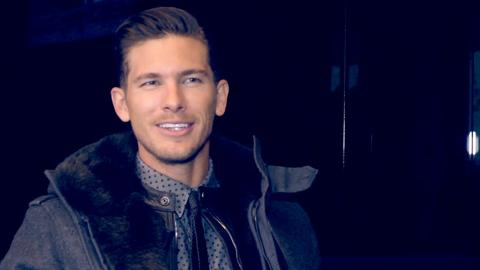 Adam Senn