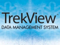 TrekView Software Video