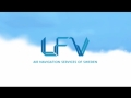 LFV Air Navigation Services
