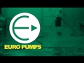 Euro Pumps Tub Washer