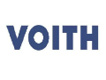 Voith Key Components for Material Handling in Mining