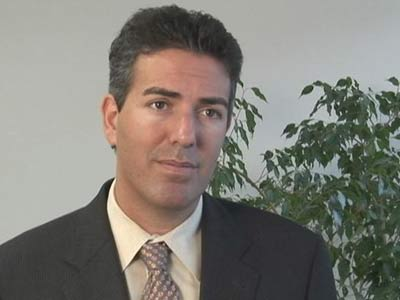 Wayne Pacelle, President &amp; CEO B-roll