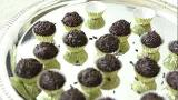 How to Make Brazilian Brigadeiros