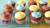 Cupcakes - Allrecipes.nl