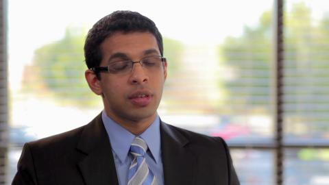 Santhosh Ambika, MD - SRMH Hahn Cancer Center