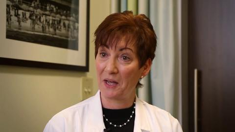 Meet Dr. Beverly Reybold – Family Medicine Physician in Virginia Beach