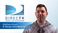 DIRECTV-CheetahMail-Client-Testimonial