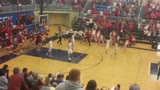 Varsity: Class 4A boys - Fort Gibson vs. Harrah