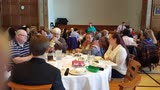 Passover seders at Christian churches are a growing trend in Oklahoma   thumbnail