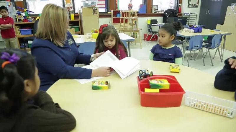 OKC school growth comes from its charters
