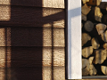 Building Science: What Is LP® SmartSide® Siding?
