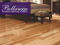 Bellawood: Best-in-class beauty and durability