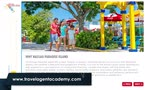 Travel Agents: Learn All About Nassau Paradise Island