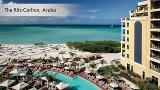 Book The Ritz Carlton With Exclusive Group Travel