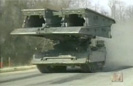 M104 Wolverine Heavy Assault Bridge