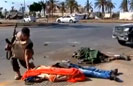 Death Toll in Libya Roughly 50,000