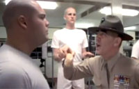 Full Metal Jacket: Famous Quotes