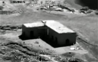 Taliban Position SMOKED by Hellfire