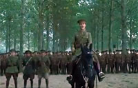 War Horse Trailer: Must See