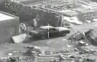 Amazing Apache FLIR Footage