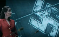 'Iron Sky' Official Trailer