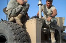 What it's Really Like in Afghanistan
